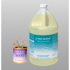 Maxi Strength Liquid Air Freshener