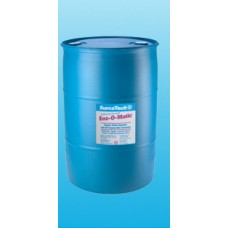 Enz-O-Matic Liquid Waste Degrader