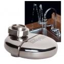 EyePOD EyeWash Faucet Mounted