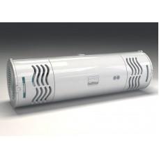 HyScent Dual Fan Dispenser