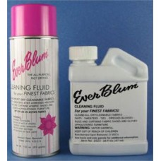 EverBlum Cleaning fluid