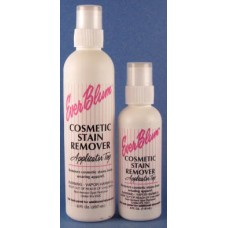 Cosmetic Stain Remover