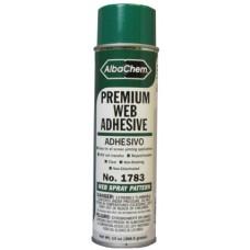 Premium Web Adhesive