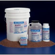 Scatter Granular Odor Counteractant