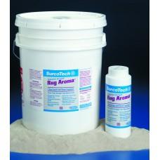 Rug Aroma Carpet Odor Neutralizer