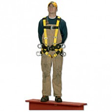 Lineman's Harness