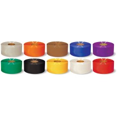 Mighty Line Solid Colors Floor Tape