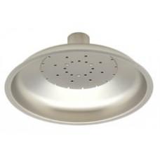 Model: 8127FC Drench Shower Series
