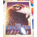 The Eagles - SOLD