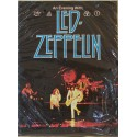Led Zeppelin 1977 Tour Book