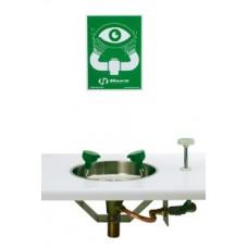 7301DM Eye/Face Wash Series