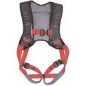 Basic HUV Premium Edeg Series Harness