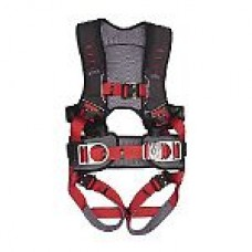 Construction Permium Edge Series Harness