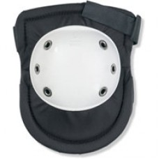 PROFLEX 300HL Rounded Hard Cap Knee Pads