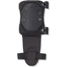 ProFlex 340 Slip Resistant Rubber Cap Knee Pad