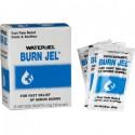 WATER-JEL Burn