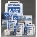WATER-JEL Sterile Premium Burn Kit