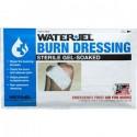 WATER-JEL 8'' x 18'' Burn Dressings