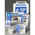 WATER-JEL Sterile Deluxe Burn Kit