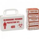 Deluxe Bloodborne Pathogen Kit
