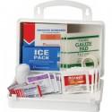 Handyman Plastic Economy First Aid Kit