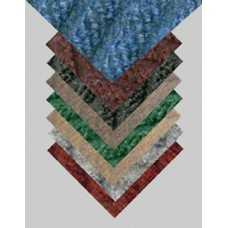 Super-Soaker-Diamond Pattern Standard Colors