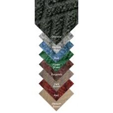 Super-Soaker Diamond Parttern Premiun Colors