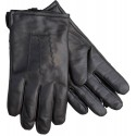 Drivers Sheep Skin glove