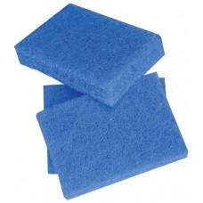 ETC NO. 88 Blue Pot & Pan Pad