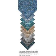 Beber-Commercial Needle-punch Tile