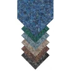 Plush Commercial Needle-punch Tile