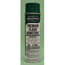 Premium Flash Adhesive