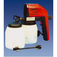 Expert AG3000 Adhesive Spray Gun