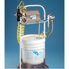 APS Bulk Adhesive Applicator