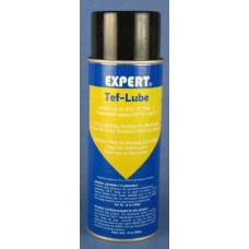 PTFE Film Spray