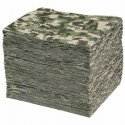 SMF Universal Pads & Rolls Camouflage