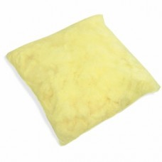 HazMat Polypropylene Pillows