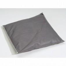 Universal Polypropylene Pillows
