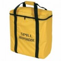 Spill Kit Tote Bag
