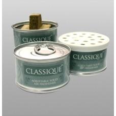 Classique Air Freshener