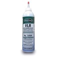 VLR Vinyl Letter Removing Solvent