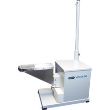 SuperKleen Venta TM-Extractor