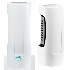 Aeon Advance Air  Dispensers