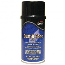 Dust B Gone Air Duster