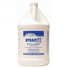 Dynamite Butyl Cleaner