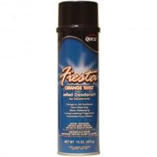 Fiesta Jelled Deodorizers