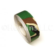 Camouflage Anti Slip Tape