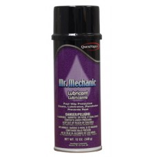 MR. MECHANIC Light-Duty Lubricant