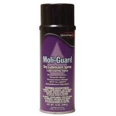 MOLI-GUARD - Dry Lubricant Spray