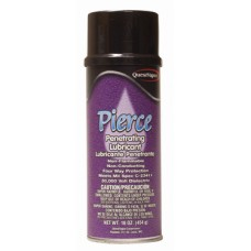 PIERCE - Penetrating Lubricant